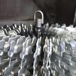 dettaglio-macchina-decontaminazione2