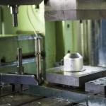lavorazione-industriale-macchina-a