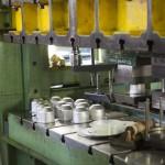 lavorazione-industriale-macchina-cjpg