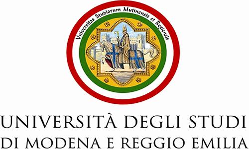 Die Zusammenarbeit mit der Universität von Modena und Reggio Emilia